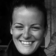 Marie Cottu